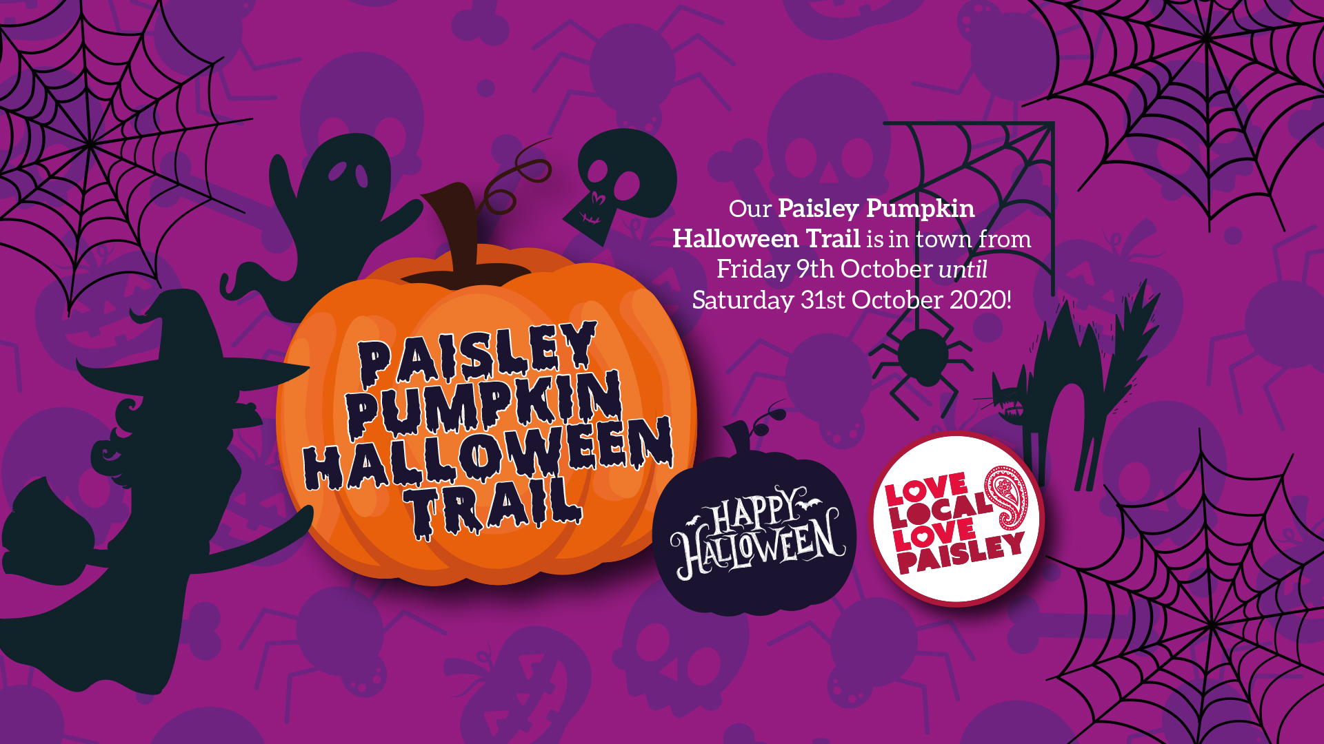 Paisley-First-Halloween-Trail-1920x1080FB-02-10-2020