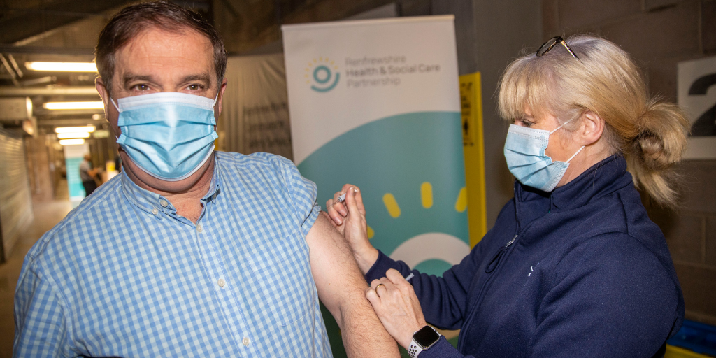 tony-flu-jab
