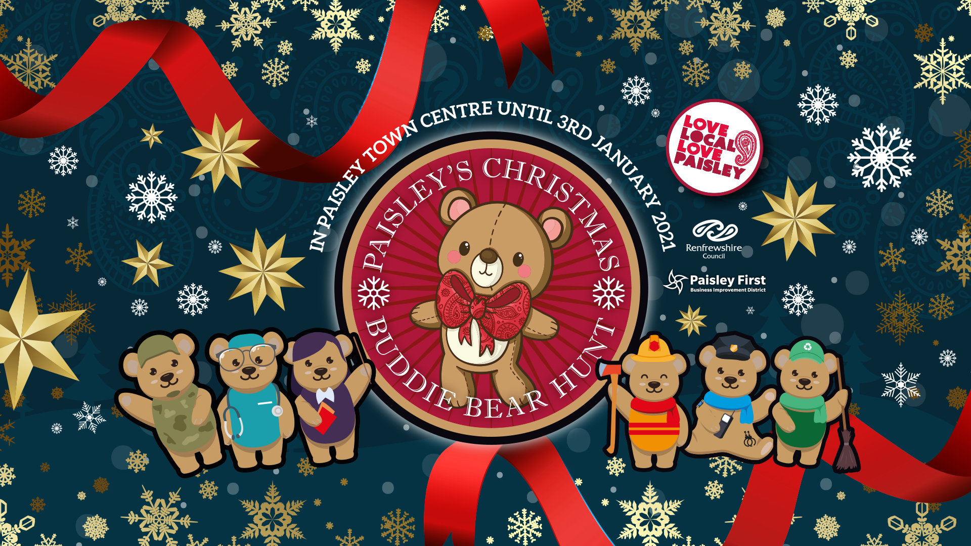In-Paisley-Town-Centre-Paisley-First-Social-Media-1920x1080px-Christmas-Buddy-Bear-Hunt-04-11-2020-2