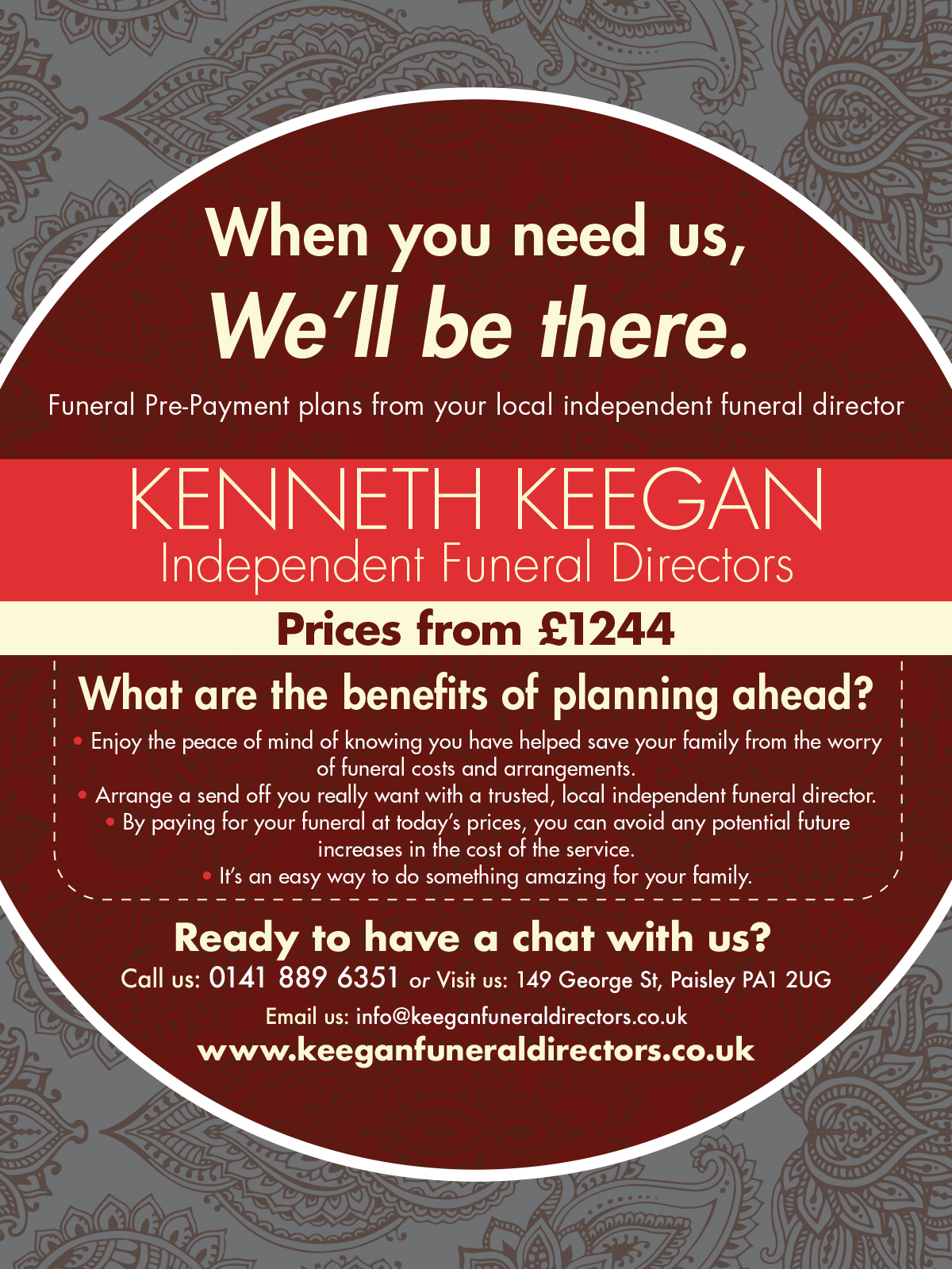 1200x1600px-Kenneth-Keegan-Social-Media-TV-SCREEN-Adverts-01-12-2020