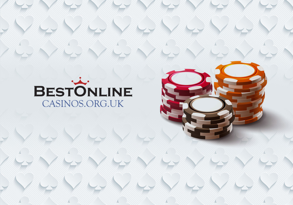 bestonlinecasinos-org-uk-white