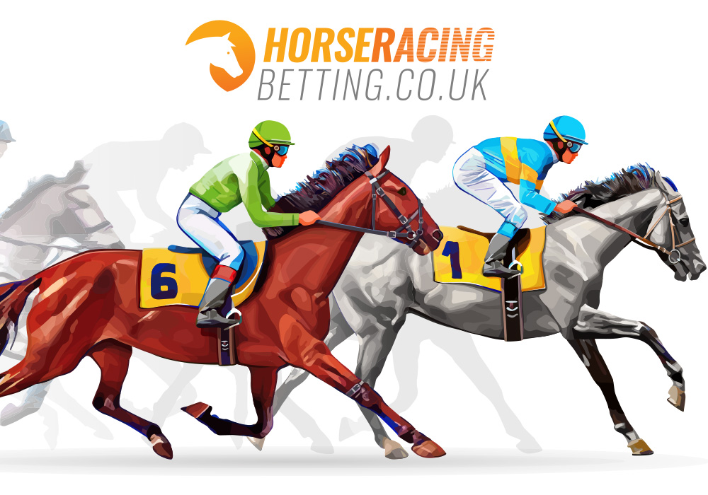 horseracingbetting-co-uk-white