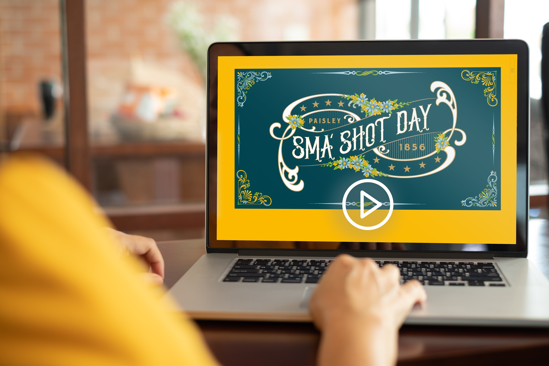 Sma' Shot Day celebrations online (1)