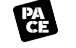 Pace Youth Theatre