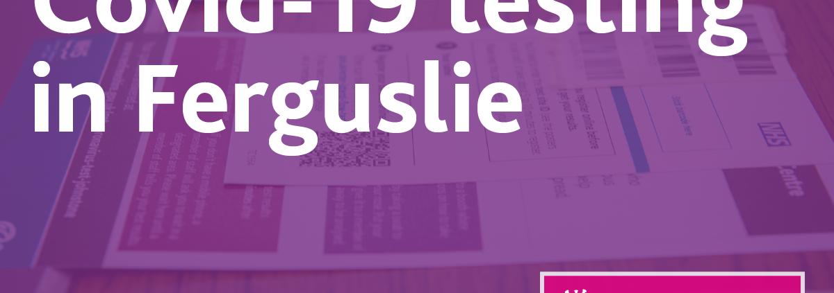 Testing-1200x630-Ferguslie