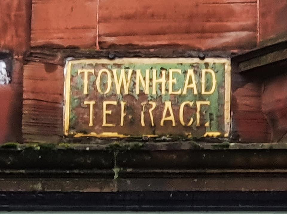 townhead