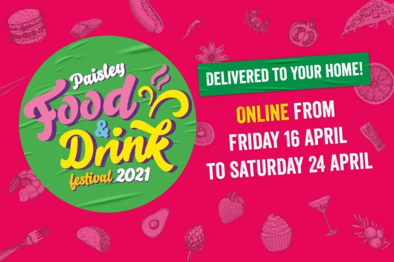 FoodAndDrink2021
