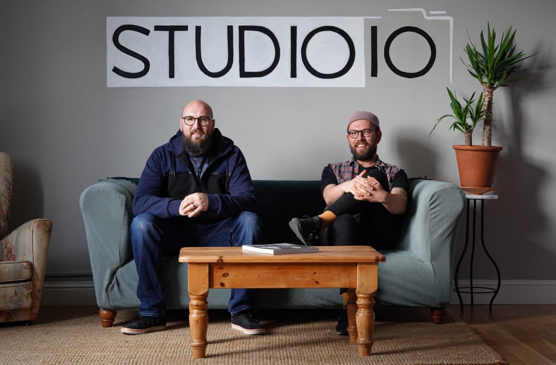 WCS Photography Alumni open studio