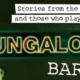 bungalow-event