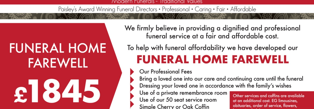 Kenneth-Keegan-Funeral-Home-Farewell-A4L-03-05-2021