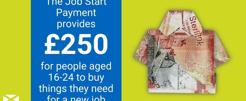 job-start-payment