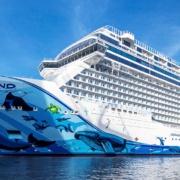 mwp_norwegian_cruise_line_norwegian_bliss__1240x530 (1)