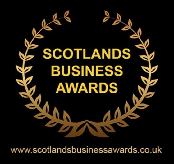 scotlands business awards