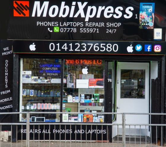 mobiXpress-exterior